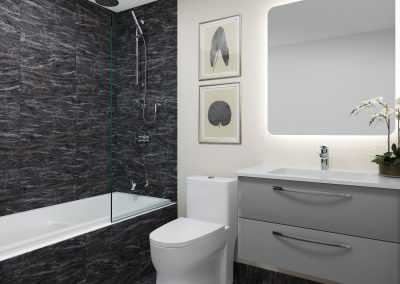 The-Residences-at-Five-Points-Ensuite