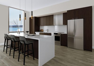 The-Residences-at-Five-Points-Kitchen-2