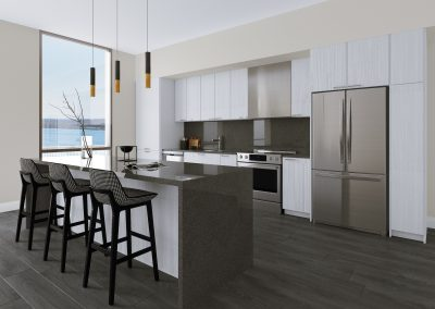The-Residences-at-Five-Points-Kitchen-3