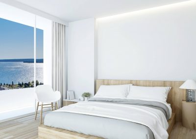 The-Residences-at-Five-Points-Model-Suite-5